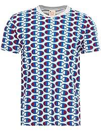 a06e02e63c5f Suchergebnis auf Amazon.de für: Champion - T-Shirts / Tops & Shirts ...