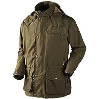 Seeland Keeper jacket Olive 58