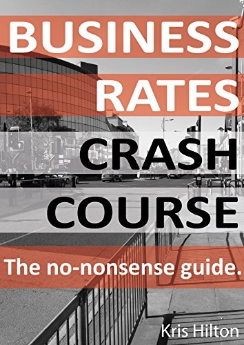 business-rates-crash-course-the-no-nonsense-guide