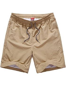Jessie Kidden Shorts - para Mujer