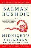 Midnights Children: A Novel (Modern Library 100 Best Novels)