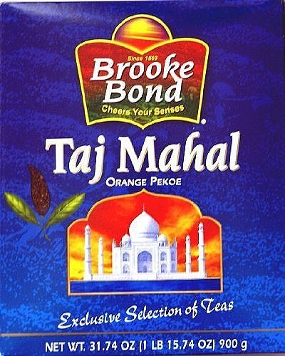 brooke-bond-taj-mahal-tea-loose-900g-by-brooke-bond