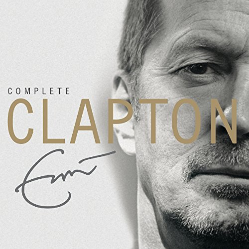 complete-clapton
