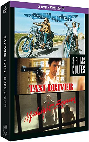 "<a href=""/node/22236"">Films cultes : Easy Rider   Taxi Driver   Midnight Express, Easy Rider, taxi driver, midnight express</a>"