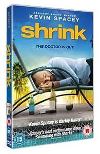 Shrink [DVD]