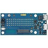 Intel Edison Break Out Board Kit edi2bb. Al. K
