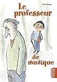 Serge Bloch Livres scolaires et parascolaires