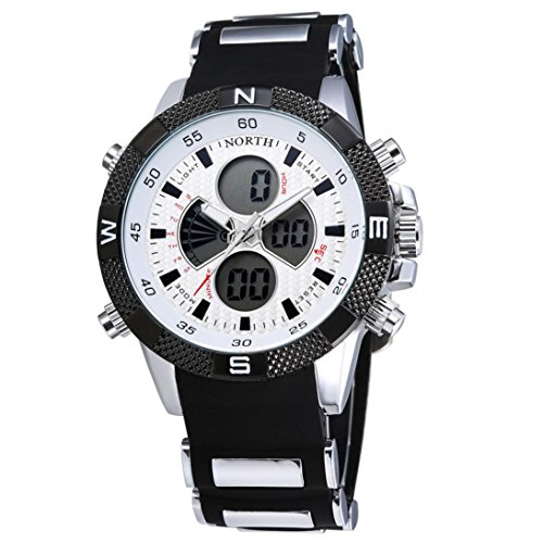 men-watches-kingwo-north-calendar-quartz-business-wrist-watch-stainless-steel-bracelet-men-watch-bla
