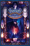 The Fiend and the Forge (Tapestry (Yearling Books))