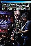 Live in Dublin [Import italien]
