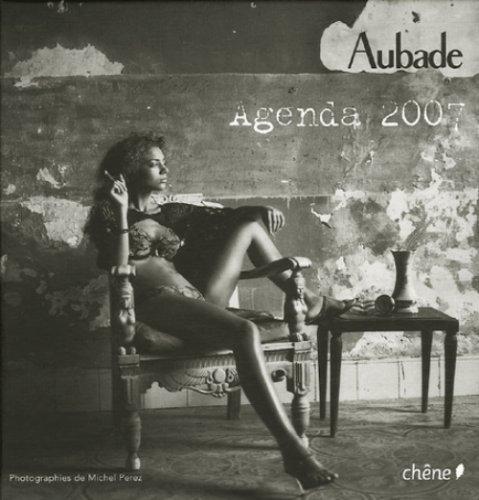 Agenda Aubade