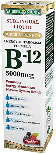 natures-bounty-super-strength-b-12-natural-berry-5000-mcg-59-ml