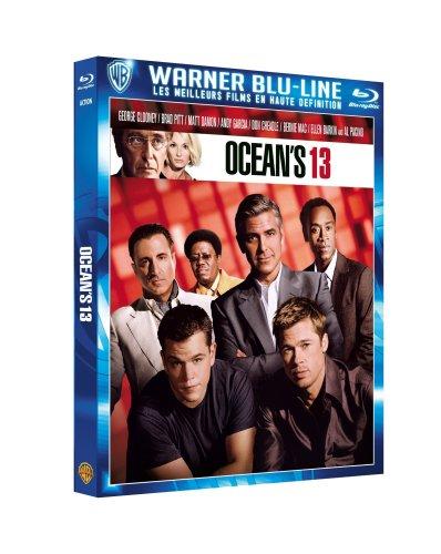 oceans-thirteen-blu-ray