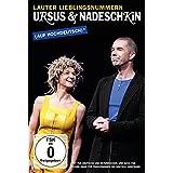 Ursus & Nadeschkin - Lauter Lieblingnummern