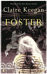 Foster (English Edition)