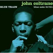 Blue Train (Rvg)