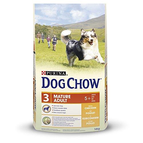dog-chow-adulte-senior-au-poulet-14-kg
