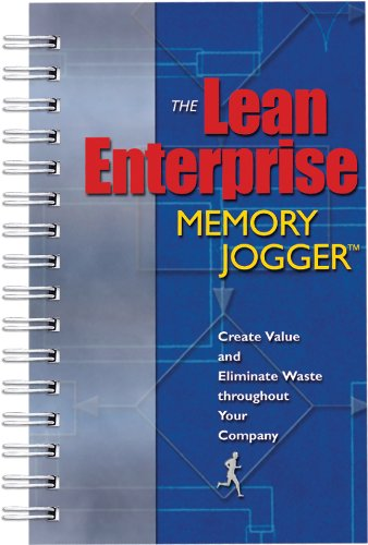 the-lean-enterprise-memory-jogger-create-value-and-eliminate-waste-throughout-your-company-english-e