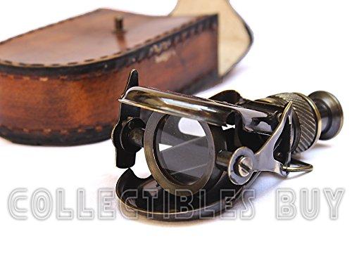 nautical-columbus-small-single-brass-binocular-r-j-beck-london-1857-vintage-royal-gift-item