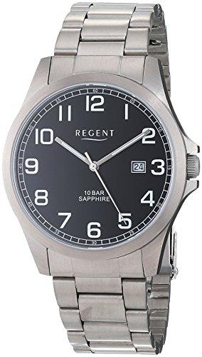 Reloj Regent para Hombre 11090345