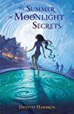 The Summer of Moonlight Secrets by Danette Haworth (2011-05-24) bei Amazon kaufen