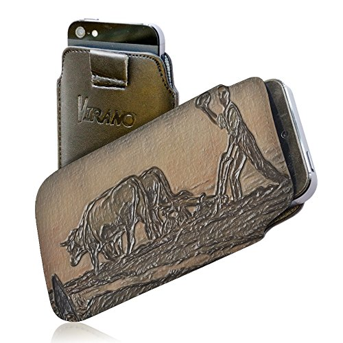 vintage-credit-lyonnais-pull-tab-texture-portafoglio-custodia-protettiva-in-pu-pelle-wallet-case-cov