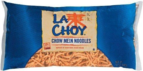 la-choy-chow-mein-noodles-12-oz-pack-of-2-by-la-choy