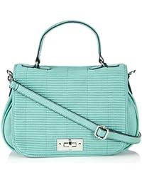 GERRY WEBER Today Flap Bag 4080002523 Damen Umhängetaschen 26x20x9 cm (B x H x T)