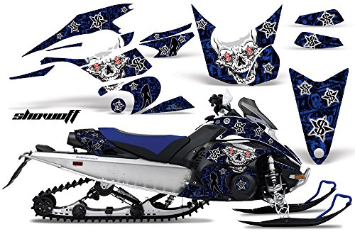 yamaha-fx-nytro-snowmobile-graphic-kit-all-years-showoff-blue-amr-racing
