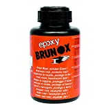 Brunox 1813018 BEPOXY250ML Epoxy Grundiere 250 ml