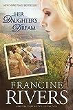 Image de Her Daughter's Dream