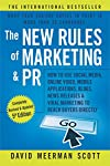 This practical guide is written for marketing professionals, PR professionals and entrepreneurs who want to grow their businesses and create success. Learn how companies, non-profits and organizations of all sizes can leverage web-based content to ge...