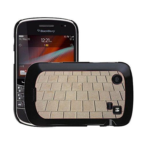 case-carcasa-case-funda-case-la-m00158242-patch-mattone-calcestruzzo-mattone-blackberry-9900