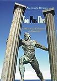 Non Plus Ultra: Asalto a las columnas de Hércules