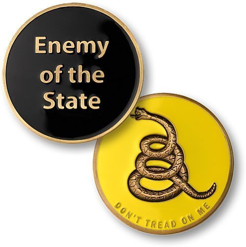 enemy-of-the-state-challenge-coin-by-northwest-territorial-mint