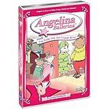 Angelina ballerina, vol. 1