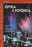 Óptica e Fotónica (Em Portuguese do Brasil)