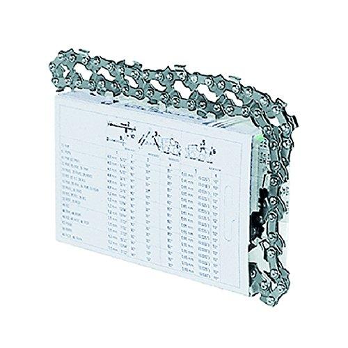 catena-per-motosega-confezionata