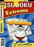 Sudoku Extreme [Jahresabo]