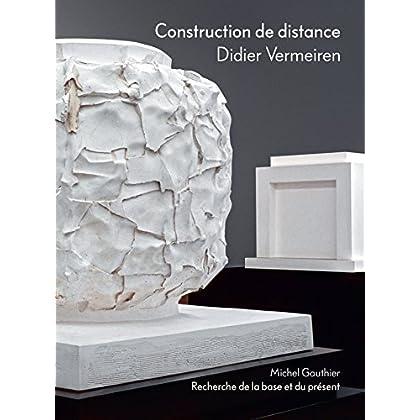 Construction de Distance