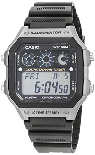 casio-mens-quartz-watch-with-silver-dial-analogue-digital-display-and-black-resin-strap-ae1300wh-8av