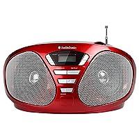 Tristar CD-1568 2 x 3 W Stereo Radio CD Sound System