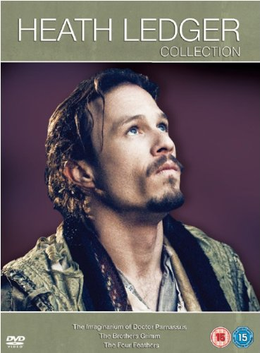 heath-ledger-collection-dvd