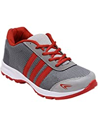 ASICS Men's Mesh Running Tough Sports Shoes