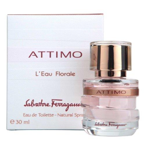 salvatore-ferragamo-attimo-leau-florale-perfume-con-vaporizador-30-ml