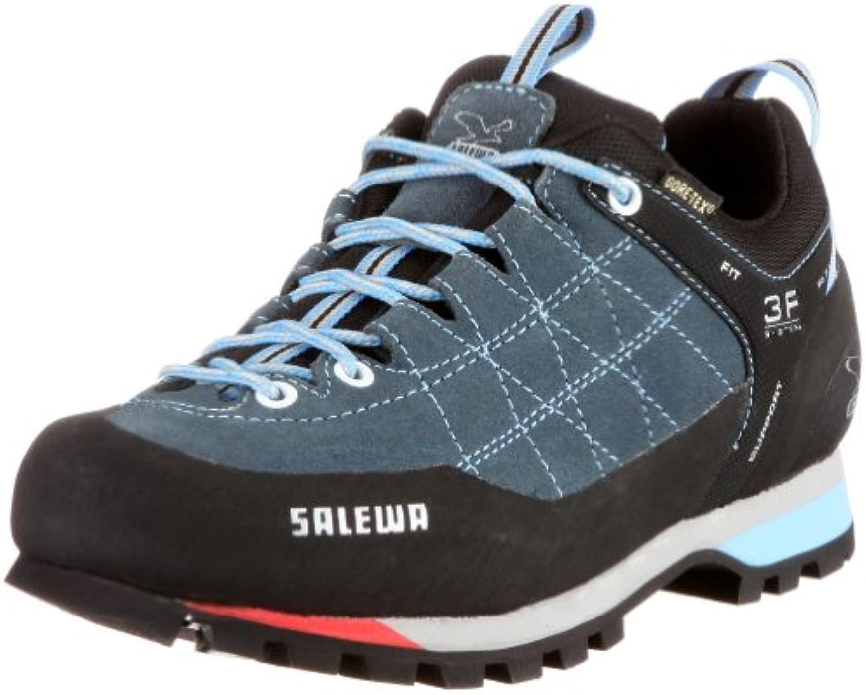 SALEWA Mtn Trainer Gtx, Scarpe da escursionismo Donna | Acquisto  | Maschio/Ragazze Scarpa