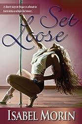 Set Loose (Sin City Book 1)