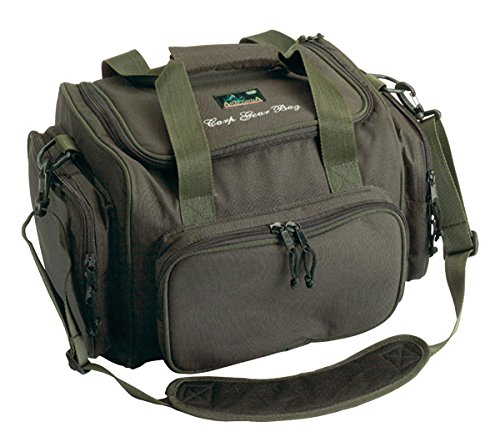 Anaconda Karpfentasche Carp Gear Bag I