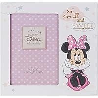 Disney mágico Beginnings MDF marco de 4