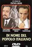 In Nome Del Popolo Italiano [Italia] [DVD]